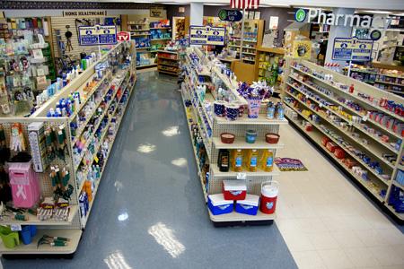 Products Sharpsburg Pharmacy Sharpsburg Md